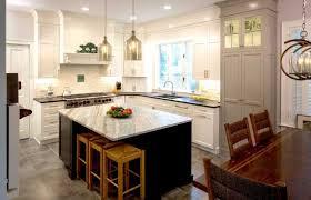 Kitchen Design Awards Giorgi Kitchens Designs Awards And Accomplishments