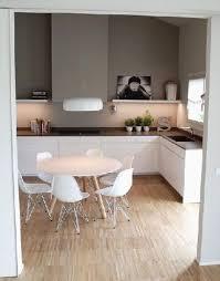 peinture laque pour cuisine 50 beau peinture laque pour plan de interieur maison contemporaine