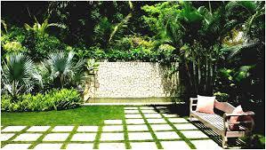 backyards cozy house backyard design backyard images terraced
