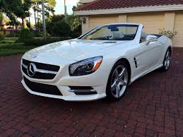 exotic car dealership we buy u0026 sell used cars naples fl mercedes u0026 bmw used car dealer