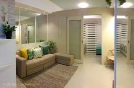 Condo Interior Design Condo Interior Design In The Philippines