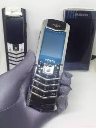 vertu phone new vertu signature s k7 design gsm copy vertu luxury mobile phone