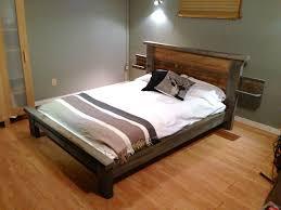 creer une cuisine dans un petit espace merveilleux creer une cuisine dans un petit espace 10 base de lit