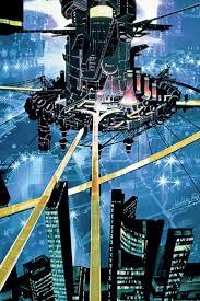 538 best cyberpunk images on pinterest art designs cyberpunk