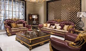 Luxury Sofas Brands Sofa Marvelous Luxury Sofa Modern Enjoyable Luxury Sofa Fabrics