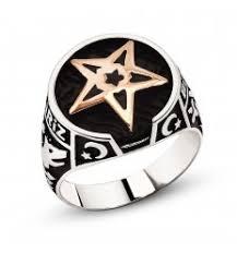 men rings men s silver rings turkstyleshop styleshop