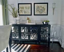 Interior Decorating Blogs by 35 Best Interior Decorating Bedroom Images On Pinterest Bedrooms