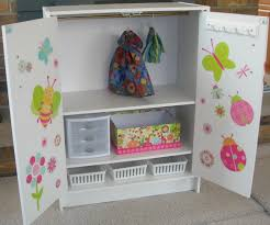 18 inch doll storage cabinet american doll closet target home design ideas