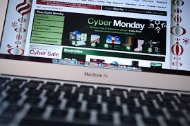 amazon black friday cyber monday laptop deals the 10 best cyber monday sales of 2016 u2013 bgr