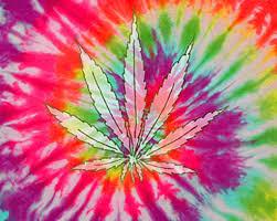 imagenes perronas mota imágenes que se mueven de la marihuana imágenes que se mueven