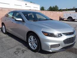 new chevy malibu maxie price chevrolet in loganville near