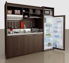 mini kitchen design ideas cozy and chic mini kitchen design mini kitchen design and modern