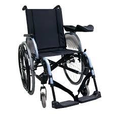 chaise roulante lectrique prix de chaise roulante prix chaise roulante alas macdical prix