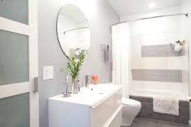 bathroom ideas for small space small bathroom design ideas images pricechex info