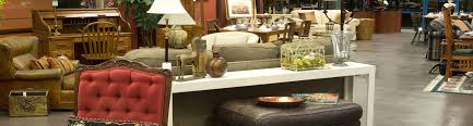 home design store seattle fusion décor boutique federal way home décor and furniture