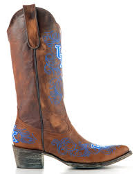 womens boots in the uk womens of kentucky boots ky l049 1 gamedayboots