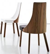 Esszimmerst Le Design 25 Best Ideas About Esszimmerstühle Holz On Pinterest With Regard