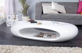 Wohnzimmertisch Modern Design Couchtisch H Weiß Hochglanz Couchtisch Funktion