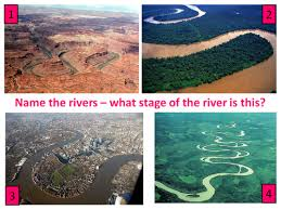 rivers for ks3 by 68bushlodge teaching resources tes