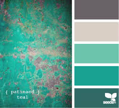 524 best color this blue teal images on pinterest teal at
