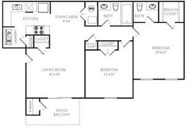 somerset place jackson ms apartment finder