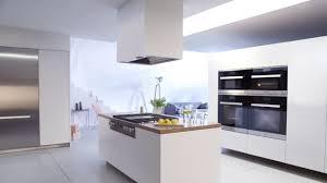 Miele Kitchens Design by Miele Combi Steam Oven Miele Combi Oven Miele Steam Oven