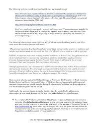 Volunteer Work  Professional Writing Service in Dentistry  Pro Bono   Dental School Personal Statement SlideShare