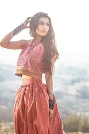 Indian Style - best 25 indian style ideas on indian clothes indian