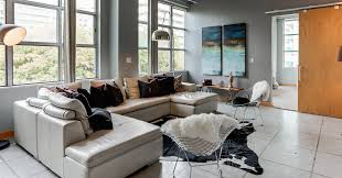 tips for selling your home in kleinburg home staging toronto