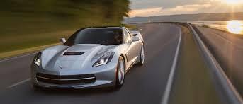 corvette stingray 2017 chevy corvette stingray enthralls flint and grand blanc