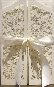 expensive wedding invitations most expensive wedding invitations most expensive selebrity