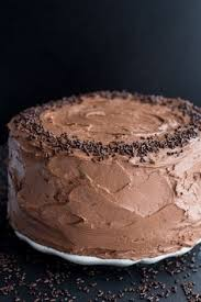best ever chocolate layer cake recipe boxed cake