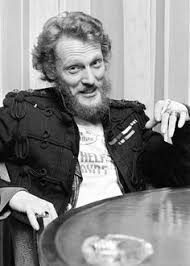 Ginger Baker Blind Faith Ginger Baker Blind Faith Ginger Baker Pinterest Faith