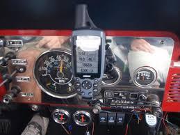 original jeep amc am fm cb radio wiring diagram