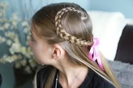 hairstyles for teachers women s hairstyles heart braid hairstyle for valentine 2015 for