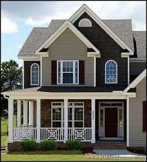 best exterior house paint best best exterior paint combinations