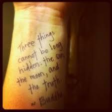 buddha quote idea this buddhaquotes buddha