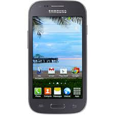 straight talk samsung galaxy ace style android prepaid smartphone