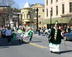 st patty u0027s celebrations all week in smyrna news smyrna
