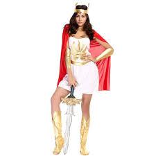 online buy wholesale halloween costumes greek from china halloween