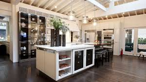 inside this year u0027s house beautiful kitchen of the year curbed