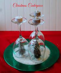 how to make a christmas centerpieces 3827