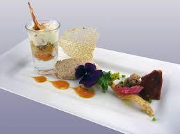 ac versailles cuisine hôtellerie restauration fiches techniques