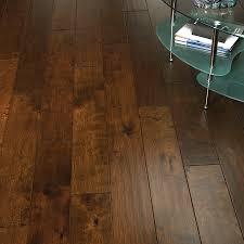 Birch Laminate Flooring Simple Birch Hardwood Flooring U2014 Home Ideas Collection Type
