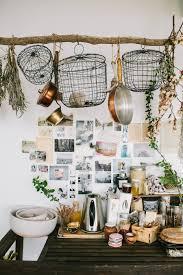 hd wallpapers diy earthy home decor