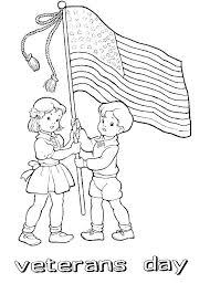 printable coloring pages veterans day veterans day cards printable mstaem org