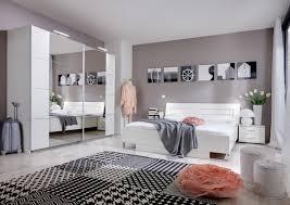 chambre adulte image du site papier peint moderne pour chambre adulte papier peint