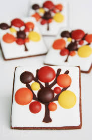 506 best fall autumn scarecrow cookies cakes food
