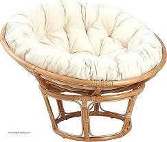 galettes de chaises rondes coussin pour chaise ronde galettes pour chaises coussin rond coussin