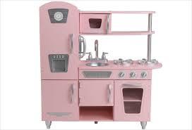 ikea cuisine jouet cuisine cuisine retro ikea cuisine retro ik also cuisine retro